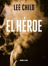 El héroe - Child, Lee