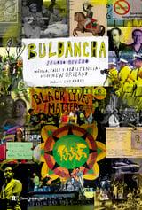 Bulbancha - Rivero, Jacobo