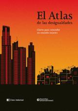 El atlas de las desigualdades - AAVV