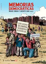 Memorias democráticas - Jacinto Lara