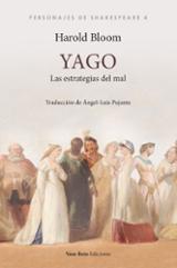Yago: Las estrategias del mal