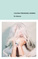 En blanco - Fernández Armero, Coloma