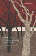 Días de hambre y miseria - Doff, Neel