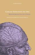 Mephiboseth en Onou - de Ory, Carlos Edmundo