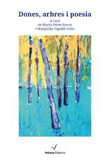 Dones, arbres i poesia - Capellà Soler, Margalida (ed.)