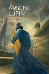 Arsène Lupin (català)