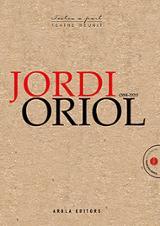 Teatre reunit (2004-2021) - Oriol, Jordi