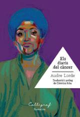 Els diaris del càncer - Lorde, Audre