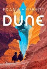 Dune (català)