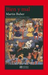 Bien y mal - Buber, Martin