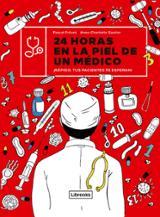 24 horas en la piel de un médico - Prévot, Pascal