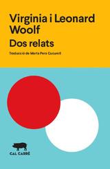 Dos relats - Woolf, Leonard