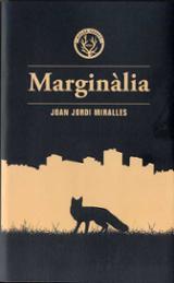 Marginàlia
