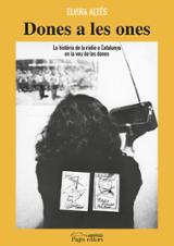 Dones a les ones - Altés Rufias, Elvira