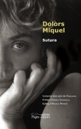 Sutura - Miquel, Dolors