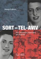 Sort-Tel-Aviv - Calvet, Josep