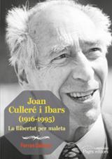 Joan Culleré i Ibars - Dalmau, Ferran
