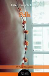 Pells - Enrich, Ester