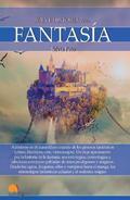Breve historia de la fantasía - Pato Rico, Silvia