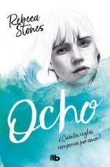 Ocho - Stones, Rebeca