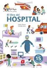 El libro de los hospitales - AAVV