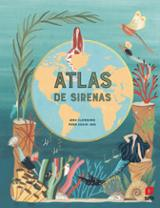 Atlas de sirenas - Claybourne, Anna