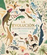 La evolución. - AAVV