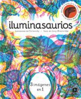Iluminasaurios - AAVV