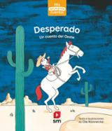 Desperado - Könnecke, Ole