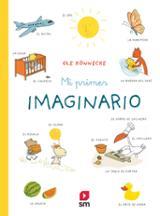 Mi primer imaginario - AAVV