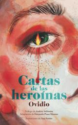 Cartas de heroínas