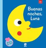 Buenas noche, luna