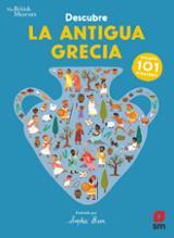 La antigua Grecia - Beer, Sophie