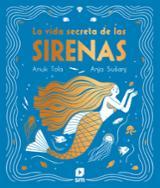 La vida secreta de las Sirenas - Susnaj, Anja