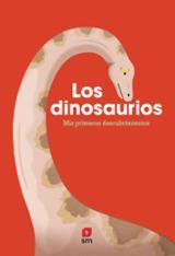 Los dinosaurios - AAVV