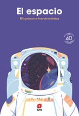 El espacio - AAVV