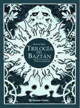 Trilogía del Baztán - Dolores Redondo