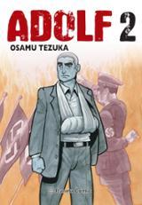 Adolf, 2 - Tezuka, Osamu