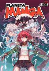 Planeta Manga n 07