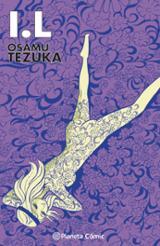 I. L. Tezuka - Tezuka, Osamu