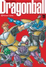 Dragonball Ultimate  19