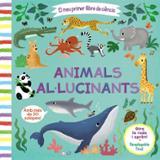 Animals al·lucinants - AAVV