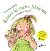 Renta´t les mans, Mariona! - AAVV