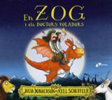En Zog i els doctors voladors - AAVV