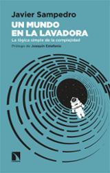 Un mundo en la lavadora - Sampedro, Javier