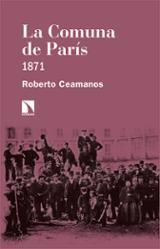 La comuna de París - Ceamanos, Roberto