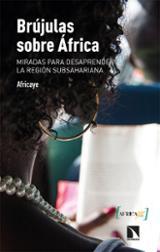 Brújulas sobre África - Africaye