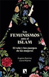 Los feminismos ante el islam - Mijares, Laura