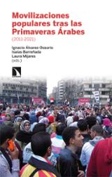 Movilizaciones populares tras las Primaveras Árabes (2011-2021)
