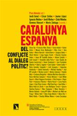 Catalunya - Espanya - Almeda, Pere